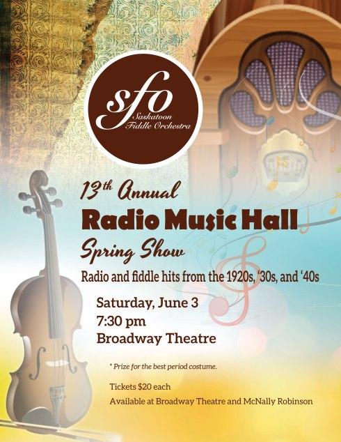 SFO-2017-Spring-Show-poster
