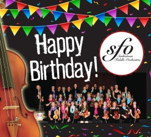 sfo-happy-birthday-cd-cover
