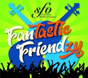 CD_Fantastic_Friendzy_cover
